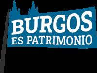 Burgos es Patrimonio